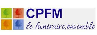 logo-cpfm