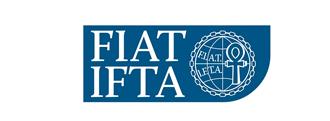logo-fiat-iata