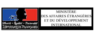 logo-ministere-de-europe